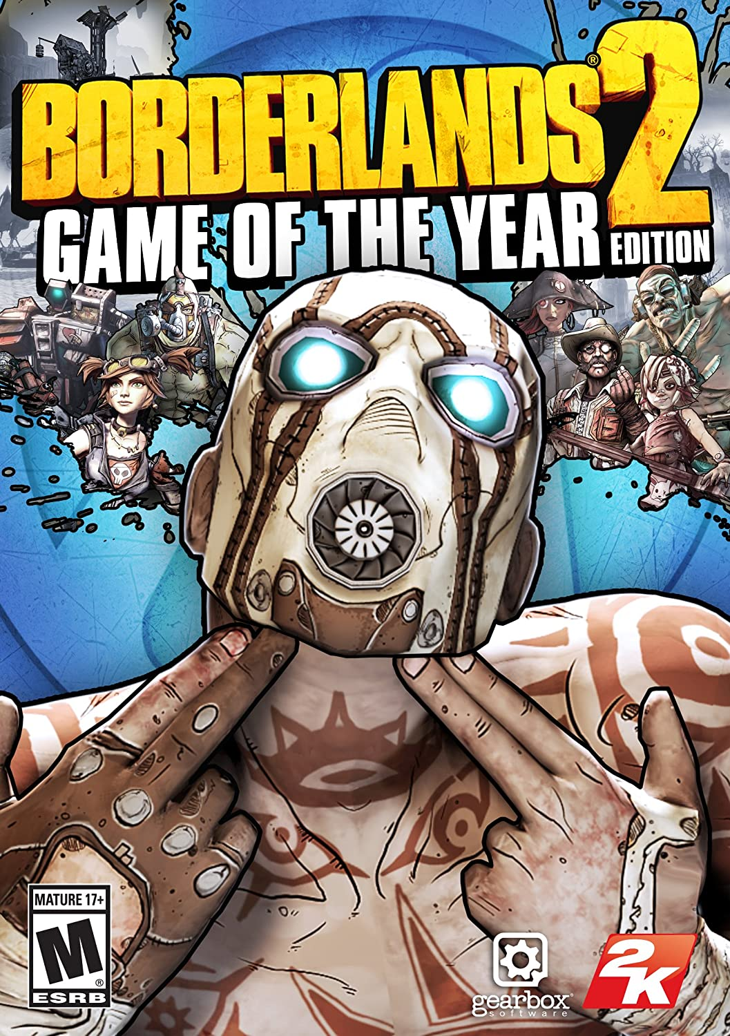 Borderlands 2 Official Strategy Guide Pdf