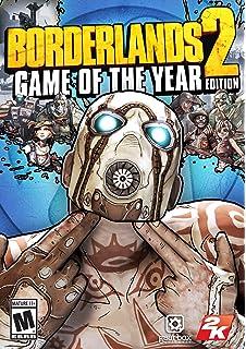 Amazon com: $50 Battle net Store Gift Card Balance [Online Game Code