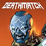 img - for Deathmatch (Issues) (11 Book Series) book / textbook / text book