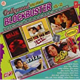 Bollywood Blockbuster - Vol. 22