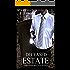 Deceased Estate (The Brackenford Cycle)