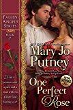 One Perfect Rose (Fallen Angels Book 7)