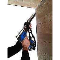 Tivoly 11110520001 T-Gun pistola de cartucho para atornillador