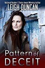Pattern of Deceit Kindle Edition