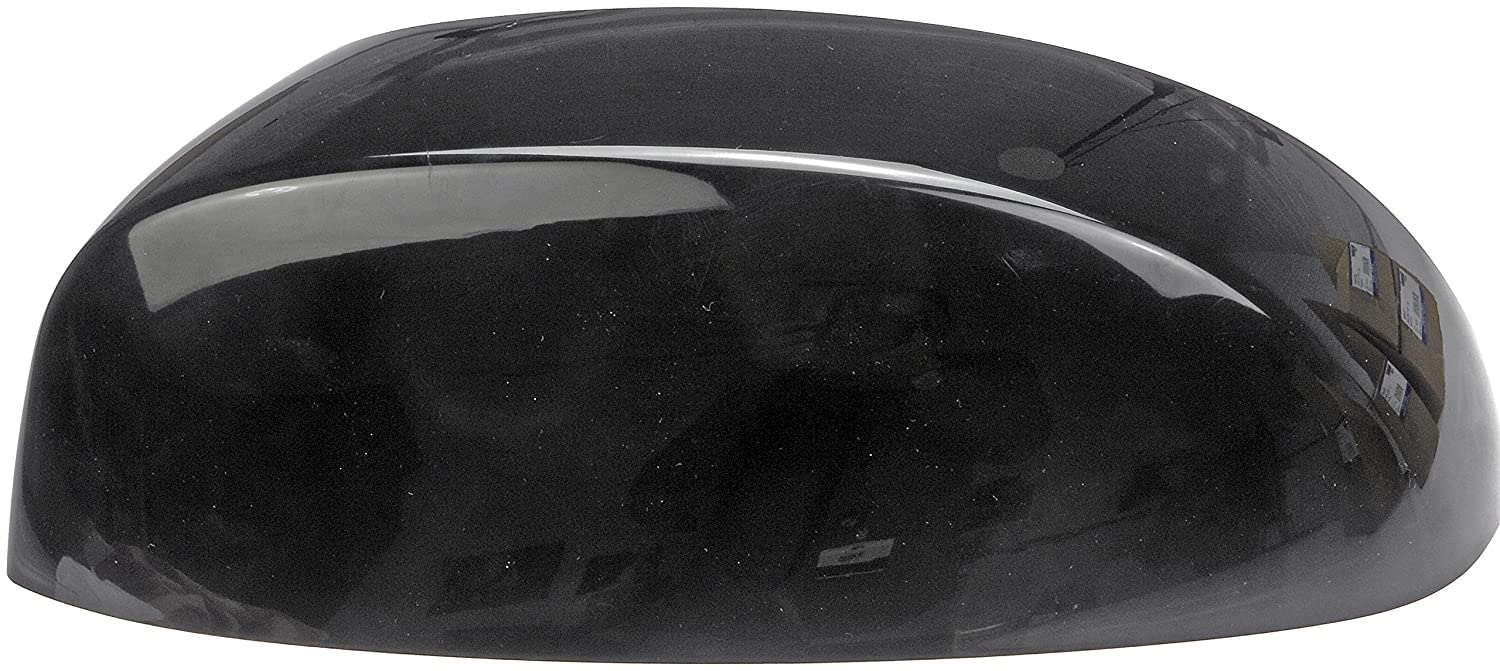 Dorman 959-001 Driver Side Door Mirror Cover