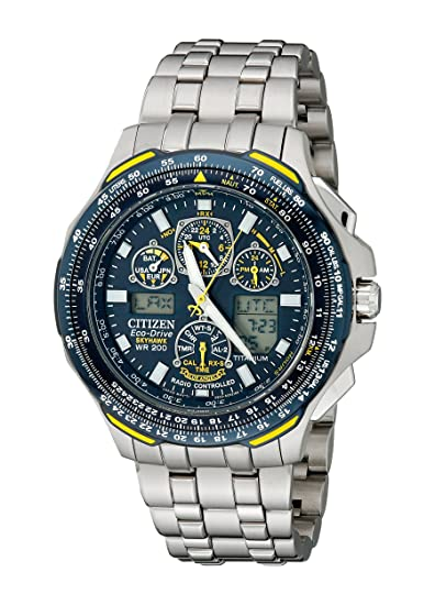 store global watches air red en radio citizen watch star drive item arrows skyhawk rakuten force market mart titanium waterproof imports starmart x m eco british