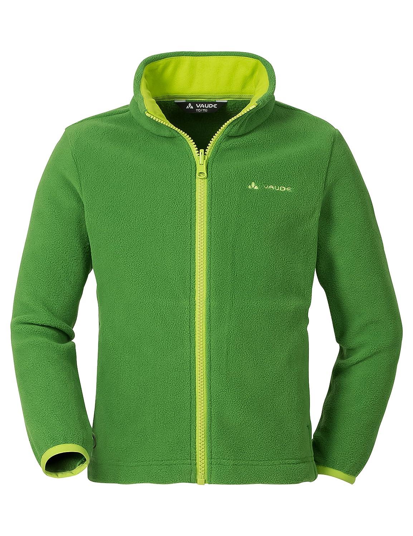 VAUDE Hardshelljacke Luminum 3-in-1 Jacket