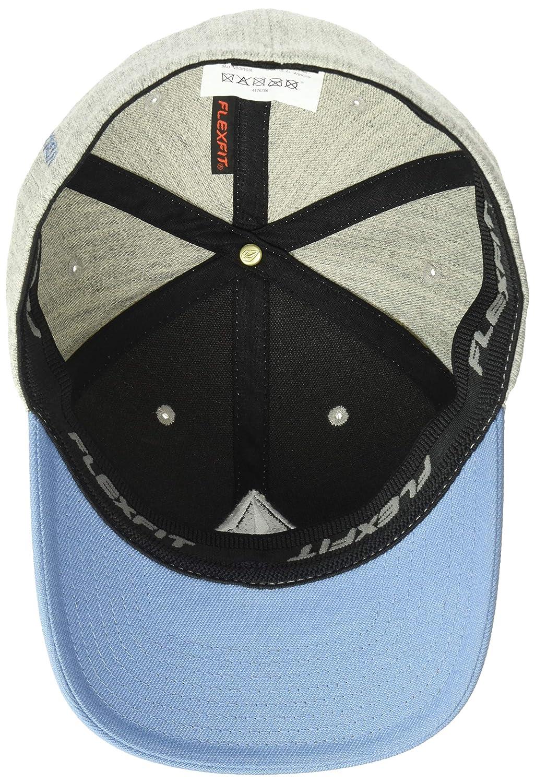 Cappello da/Baseball Uomo Volcom Full Stone Xfit Hat
