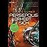 Persepolis erhebt sich: Roman (The Expanse-Serie 7)