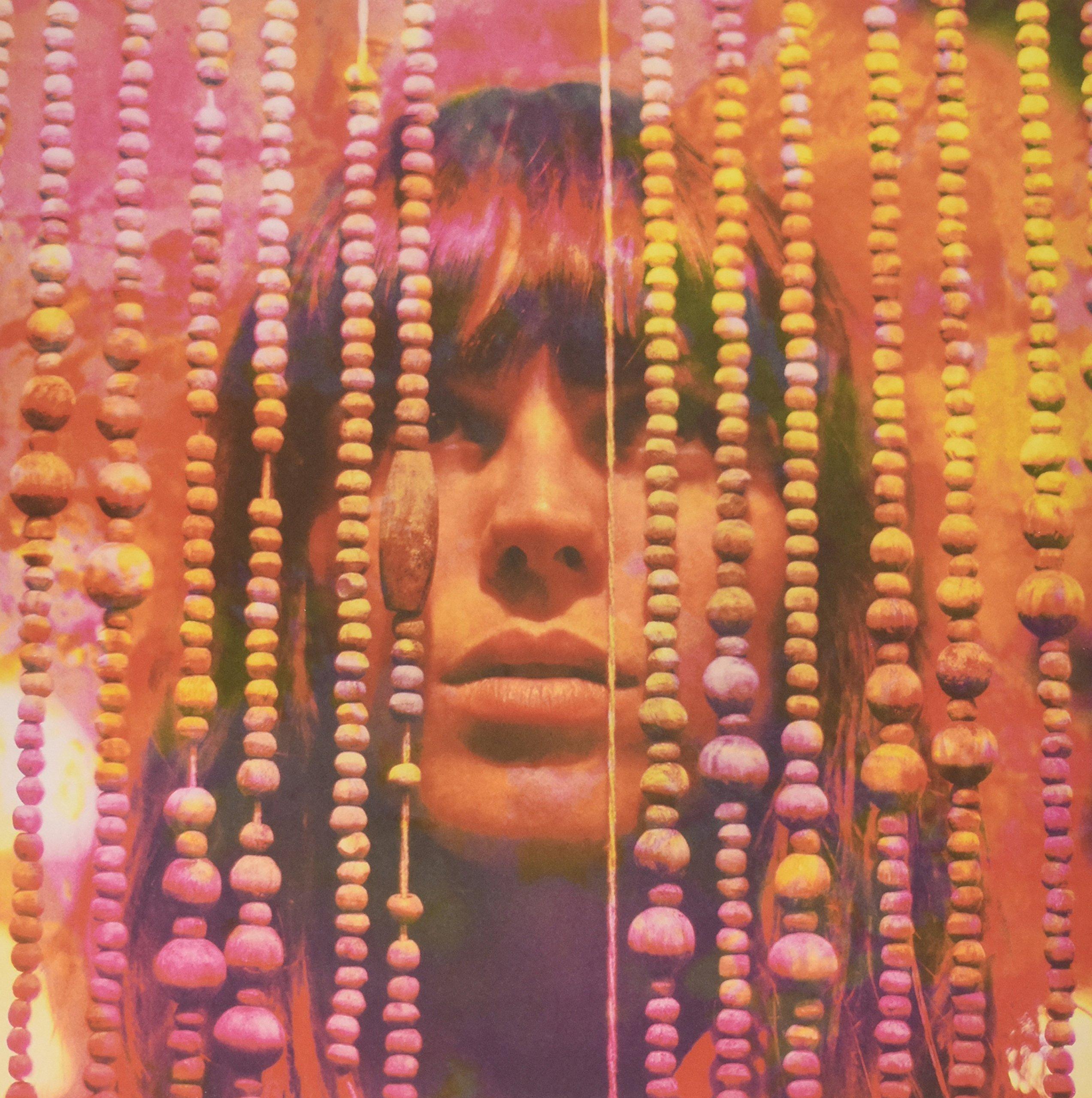 Vinilo : Melody's Echo Chamber - Melody's Echo Chamber (LP Vinyl)