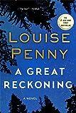 A Great Reckoning: A Novel (Chief Inspector Gamache Novel, 12)