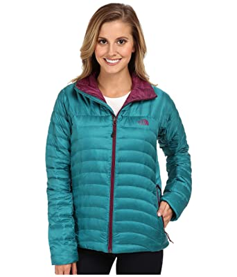 37a9a218709f Amazon.com  The North Face Women s Tonnerro Jacket