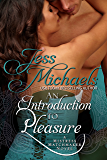 An Introduction to Pleasure (Mistress Matchmaker Book 1)