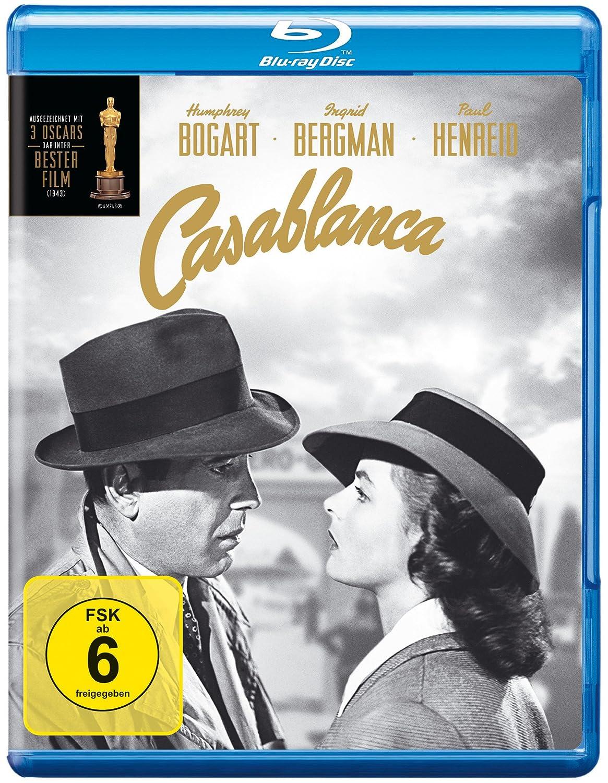 Blu-ray amazon