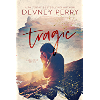 Tragic (Lark Cove Book 3) (English Edition)