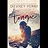Tragic (Lark Cove Book 3)