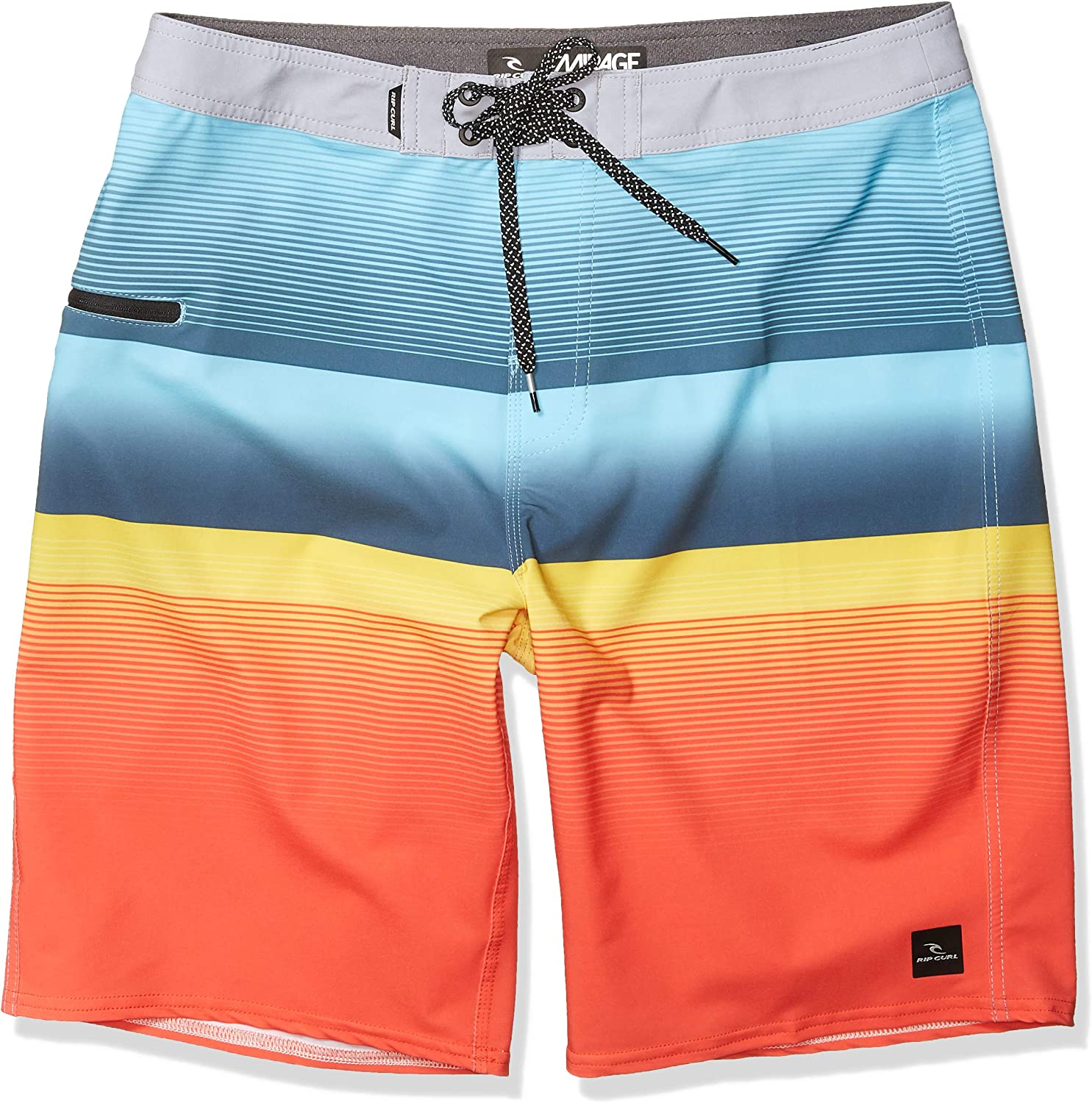 Rip Curl Mens Mirage Setters Boardshorts