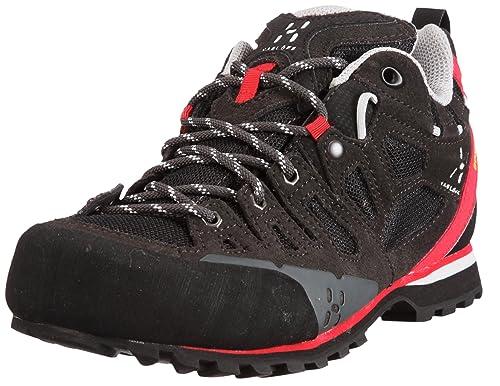 Zapatos Haglöfs para mujer XNHKPBm9Z