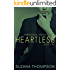 Heartless (Forbidden Book 1)