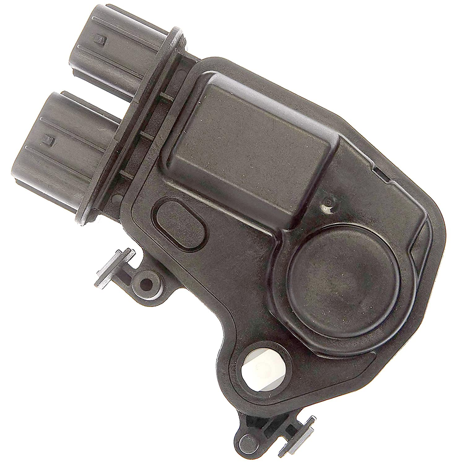 View Compatibility Chart For Your Specific Models; Replaces Honda 72115-S6A-J01, 72115-S6A-J11 APDTY 857412 Door Lock Actuator Motor Fits Front Right Passenger-Side On Select Honda /& Acura Models
