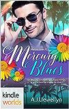 The Lei Crime Series: Mercury Blues (Kindle Worlds Novella) (Mercury Jones, P.I. Book 1)