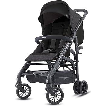 Amazon.com : Peg Perego Pliko Mini Umbrella Strollers