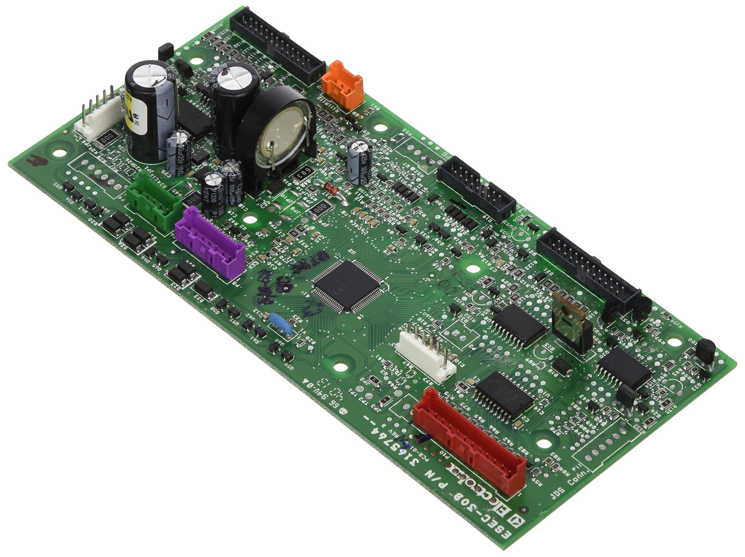 Frigidaire 316576410  Power Supply Board. Unit