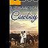 Charming the Cowboy: Christian Contemporary Romance (Grape Seed Falls Romance Book 3)