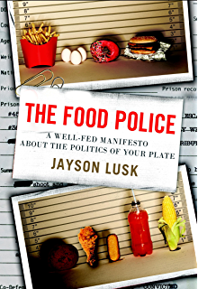Amazon stuffed and starved the hidden battle for the world the food police a well fed manifesto about the politics of your plate fandeluxe Images