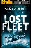 Dauntless (The Lost Fleet Book 1)