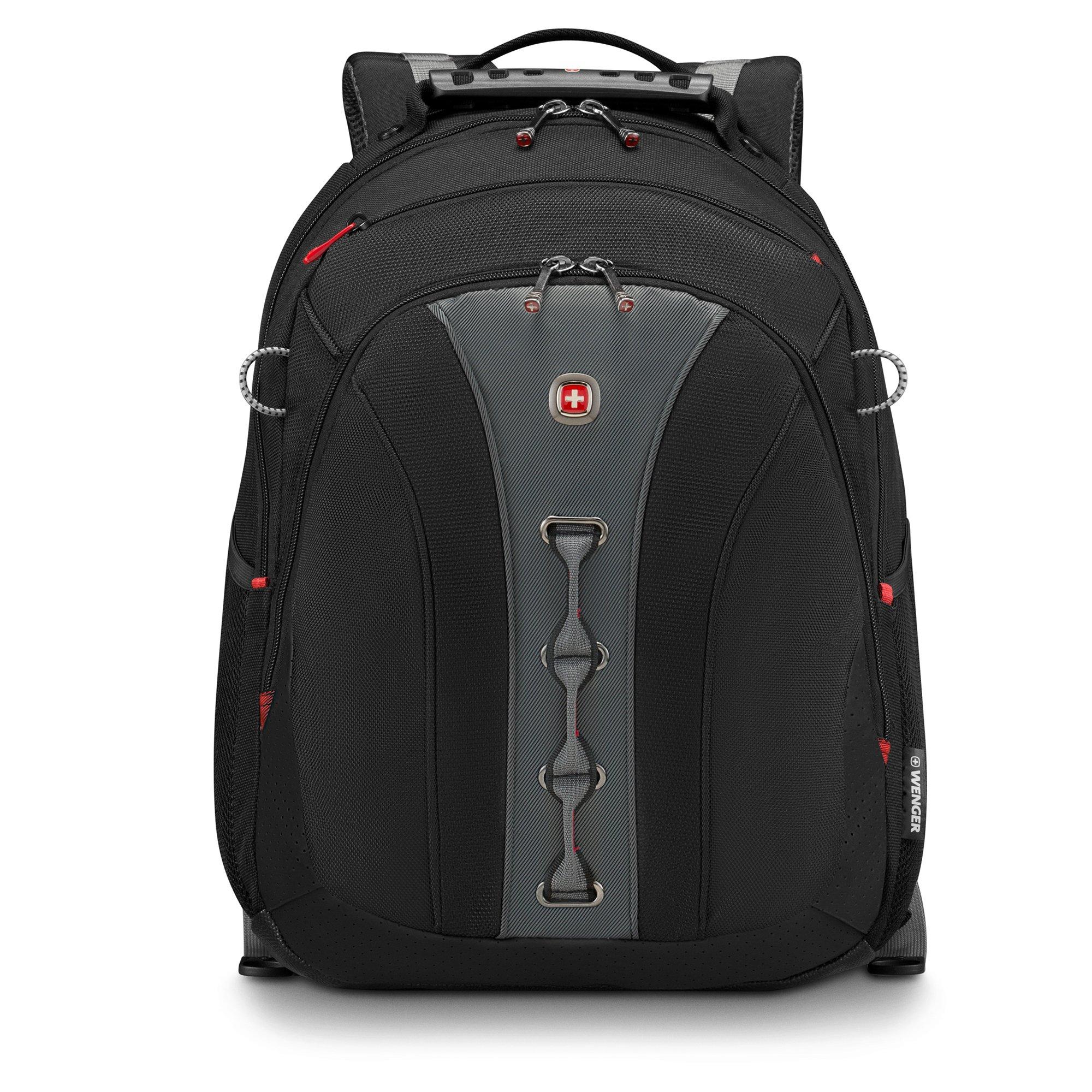 Nuovi Prodotti 90b78 bbd3d I piu votati nella categoria Zaini per PC portatili ...