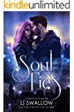 Soul Ties: A New Adult Paranormal Romance