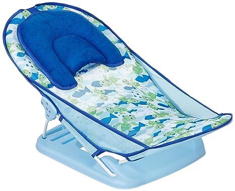 Mothercare bebé bañista (tortuga)