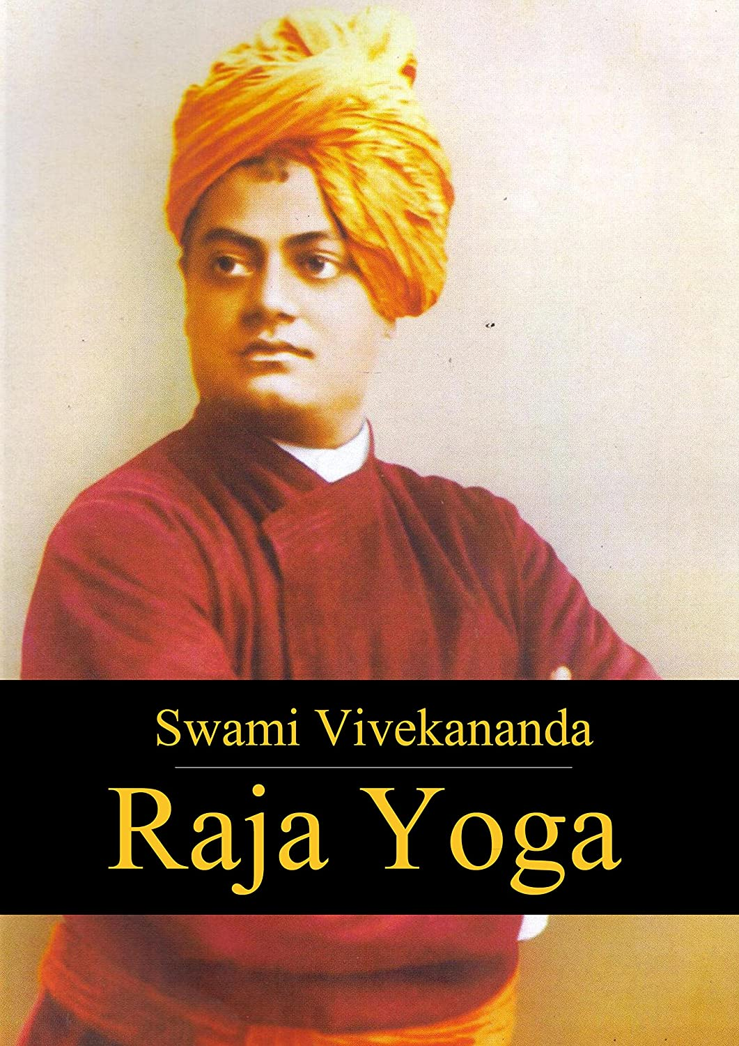 Raja Yoga (English Edition) eBook: Swami Vivekananda: Amazon ...