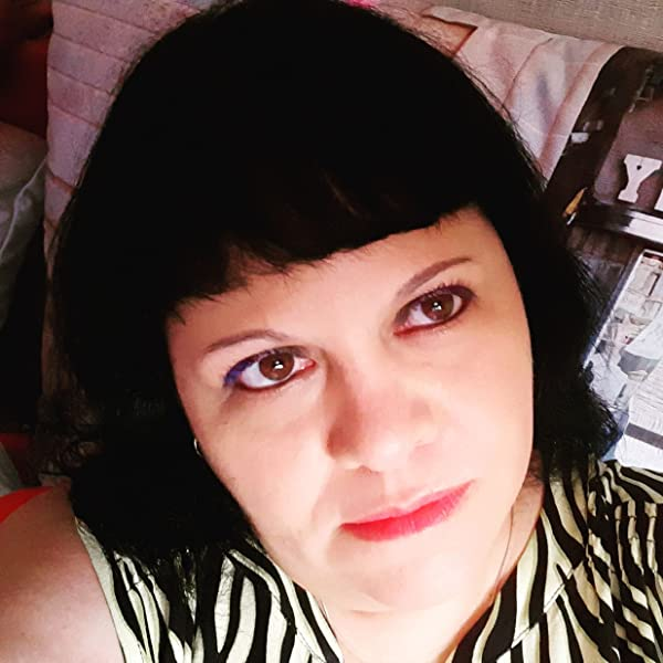 Viaje al Valle Dormido eBook: Araceli González Marsó: Amazon.es ...