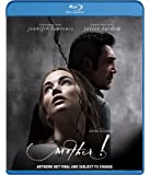 MOTHER! [Blu-ray] [2017]