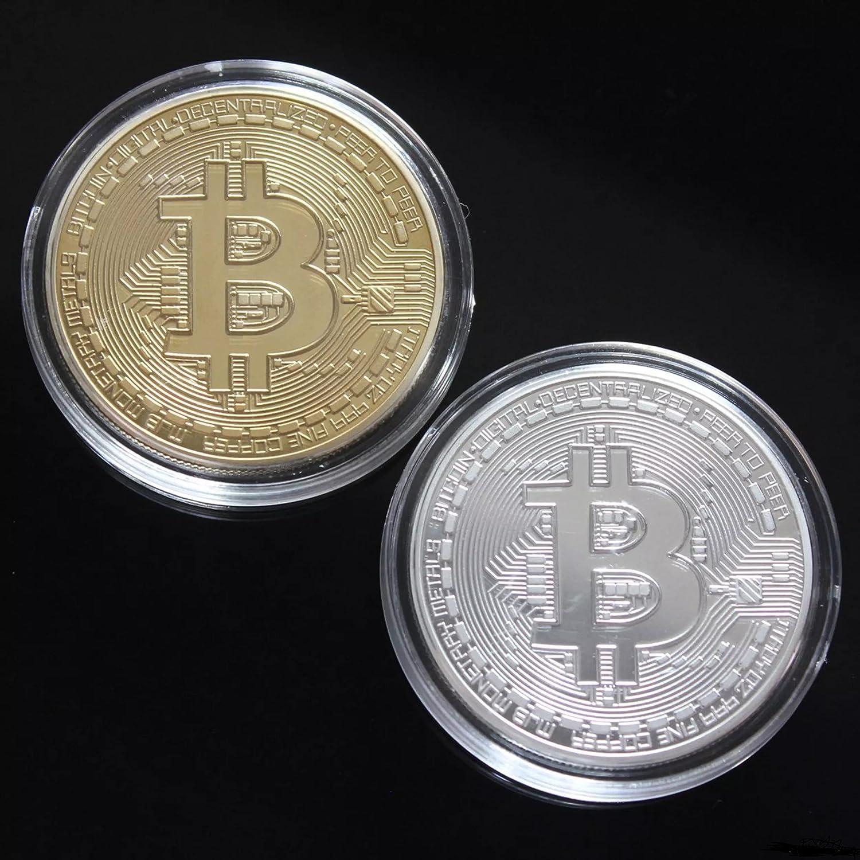 cum se achiziționează bitcoin în india