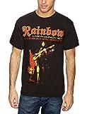 RAINBOW - LIVE IN MUNICH T-Shirt