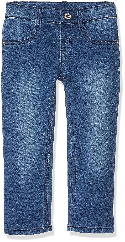 3 Pommes Baby Boys' Trouser 3M22003
