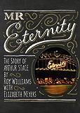 Mr Eternity: The Story of Arthur Stace