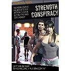Strength Conspiracy #1
