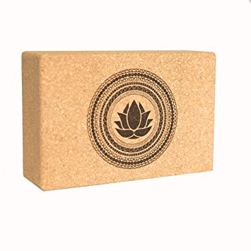 Amazon.com: Sukha diseños corcho natural hecho a mano y ...