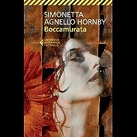 Boccamurata (Italian Edition)
