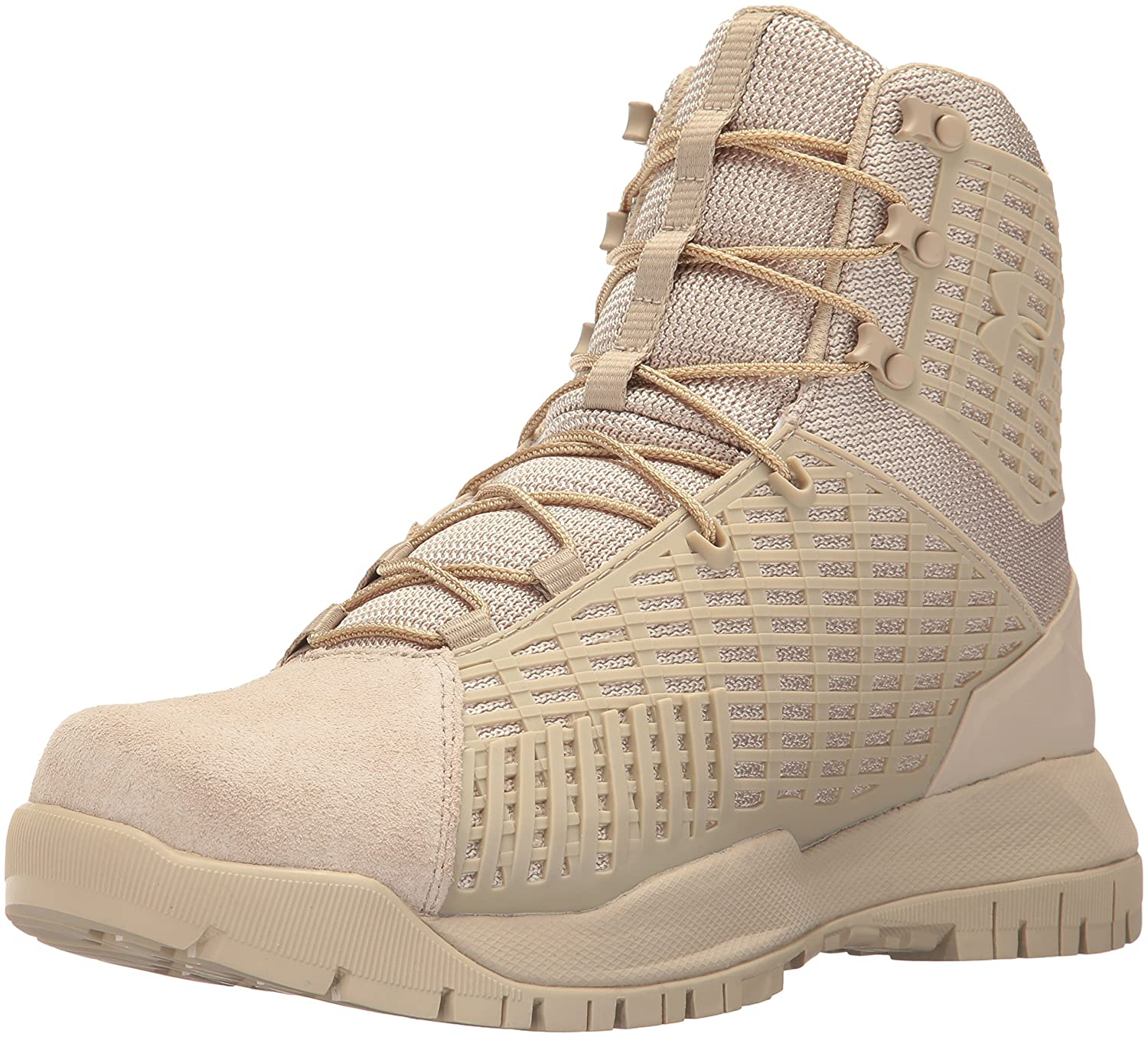 b98d5bdc1e7 Under Armour Men's Stryker Military and Tactical Boot