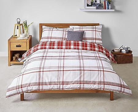 Tesco Direct Double Bedding Sets - Bedding Design Ideas