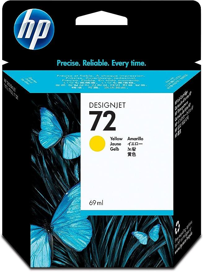 HP C9400A - Cartucho de tinta: Hp: Amazon.es: Oficina y papelería