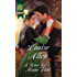 A Rose for Major Flint (Mills & Boon Historical) (Brides of Waterloo Book 3)