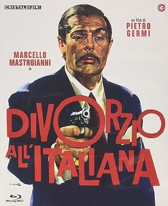 """Résultat de recherche d'images pour """"Divorzio all'italiana"""""""""""