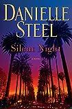 Silent Night: A Novel