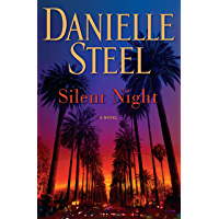 Silent Night: A Novel (English Edition)
